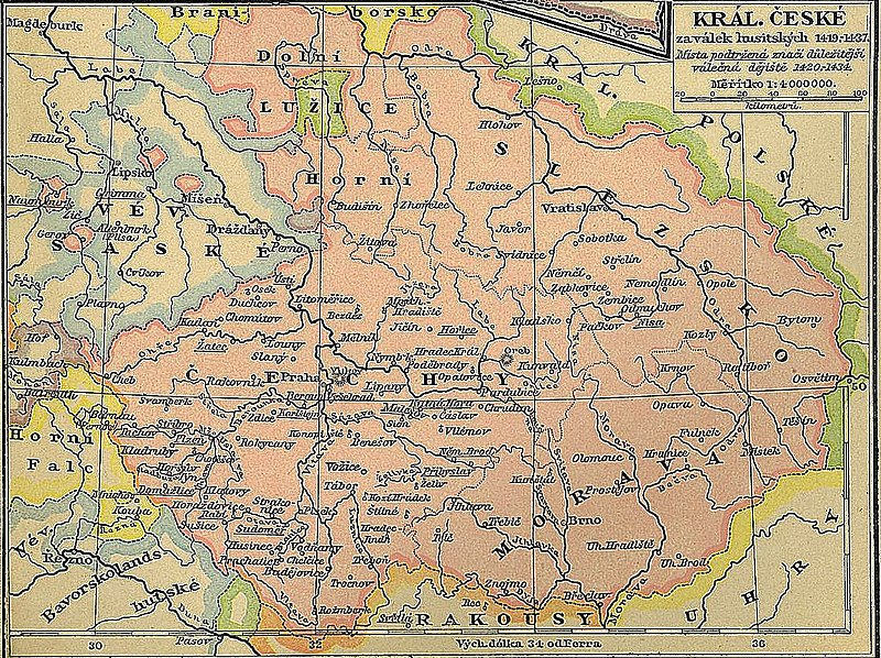 Soubor:Kingdom of Bohemia during the Hussite Wars.jpg